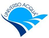 LOGO UNIVERSO ACQUA PICC