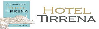 Hotel Tirrena