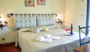 Nebenhaus -Standard Doppelzimmer